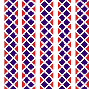 Blue_and_red_diamond_stripes.
