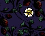 Rstrawberrysamplepatterntest_thumb