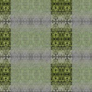 grunge-lace-green1