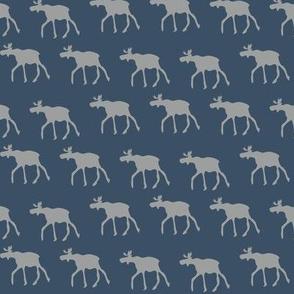 blue_MOOSES