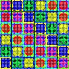 dots_on_dots_on_squares_a