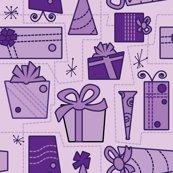 Gift_shop_thumb