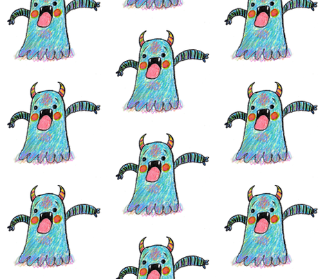 0856 fabric by vnewton on Spoonflower - custom fabric
