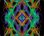 Image__4__thumb