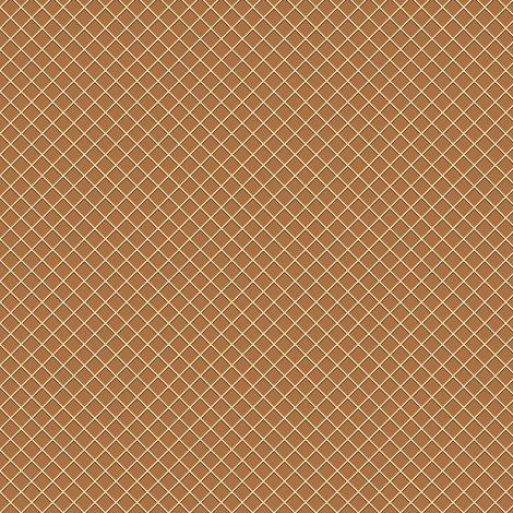 Waffled (Chocolate) || ice cream waffle cone texture ...