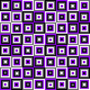 Ace Aware - Bull's Eye Squared