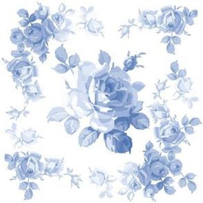Beatrix Rose