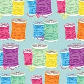Sewing Thread!