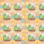 Rrjackalopeariumfabric_shop_thumb