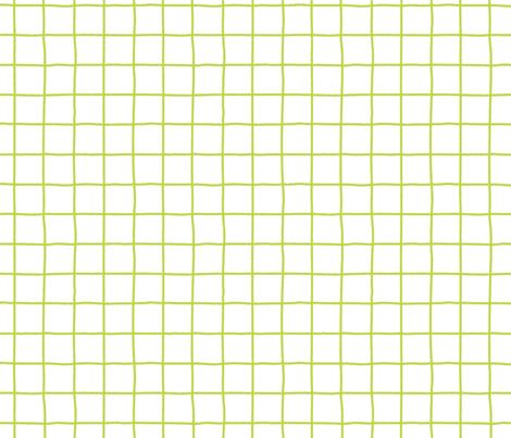 grid_small_peridot-01