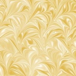 Butter-Swirl