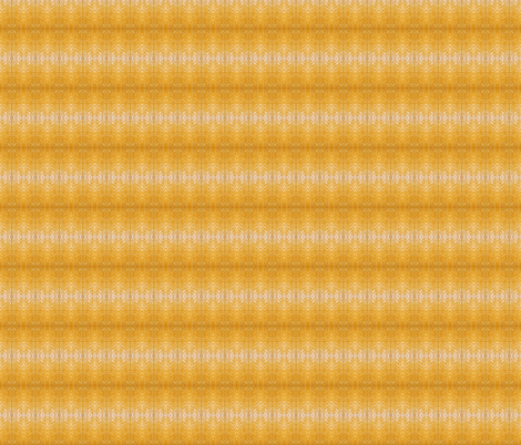 sunshine knit