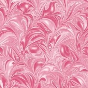 CottonCandy-Swirl