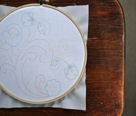 Rms_embroidery_comment_458701_preview