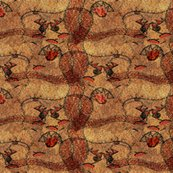 Rrbread_monster_textured_35_x_3_enhanced_redivided_shop_thumb