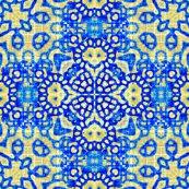 Rblue_medallion_damask_linen_luxury2bcd2ab_shop_thumb