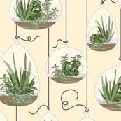 Rhanging_terrariums_v2-01_shop_thumb