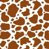 Rbrown_and_white_cow_spots_shop_thumb