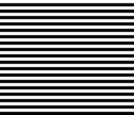 Black_stripes_horizontal-16_shop_preview