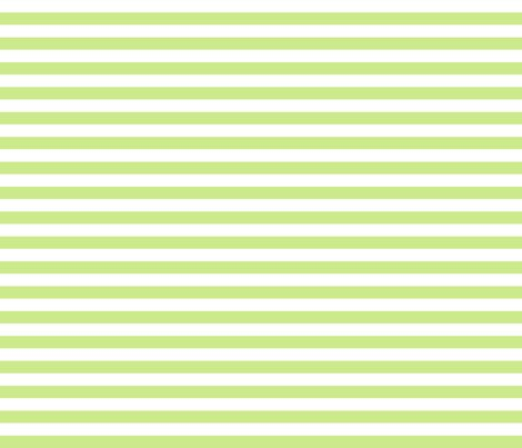 Sprout_stripes_horizontal-13_shop_preview