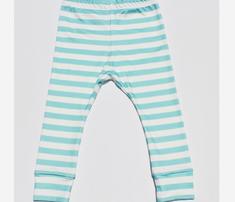 Mint_stripes_horizontal-12_comment_449719_thumb