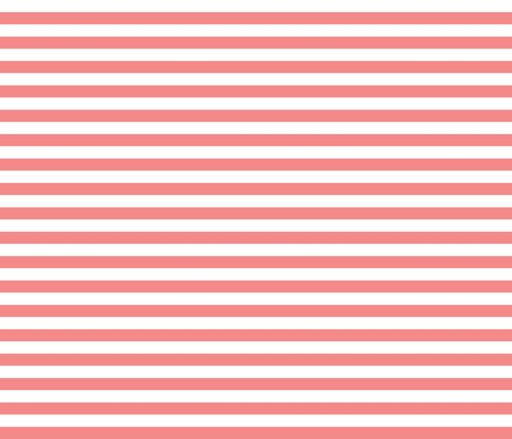 Coral_stripes_horizontal_-18_shop_preview