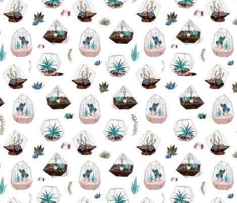 Rrrrrterrariumpattern_spoonflower_shop_preview