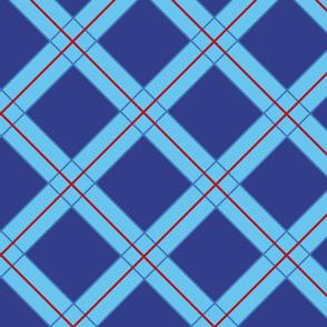 Bimbougami Ga skirt pattern