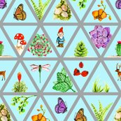 Rrrrterrarium_fabric_shop_thumb