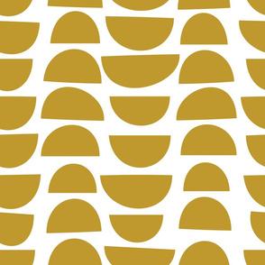 Gold Japanese Mod