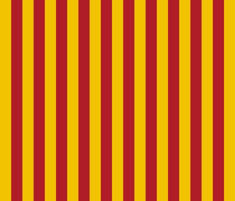 Stripes-gryffindor_shop_preview