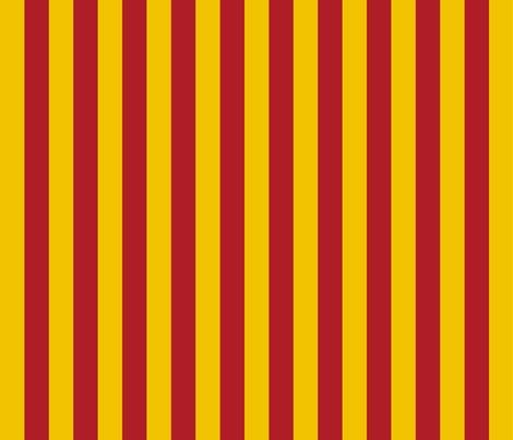Stripes-gryffindor_shop_preview