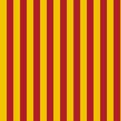 Stripes-gryffindor_shop_thumb