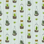 Rrterrarium_woodgrain_shop_thumb
