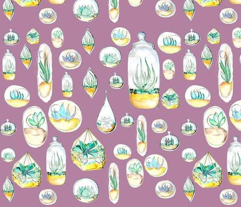 Rfloating-terrarium-garden_sizes_mauve_shop_preview