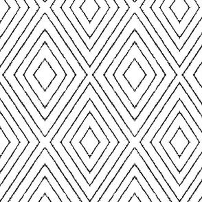 pattern2_...