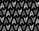 Trekpattern-greyscalebright_thumb