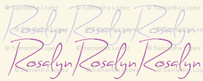Rrosalyn_preview
