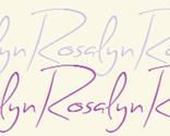 Rrosalyn_thumb