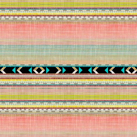 Rrlinen_stripe_aztec3aabccd2d_load_shop_preview