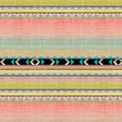 Rrlinen_stripe_aztec3aabccd2d_load_shop_thumb