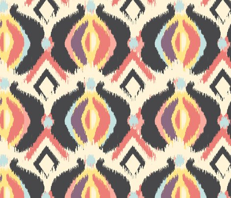 Bohemian-ikat-tiled-2_shop_preview