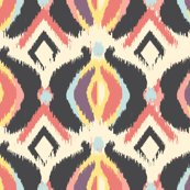 Bohemian-ikat-tiled-2_shop_thumb