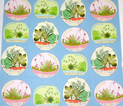 Rrrrterrarium_collection_comment_460584_preview