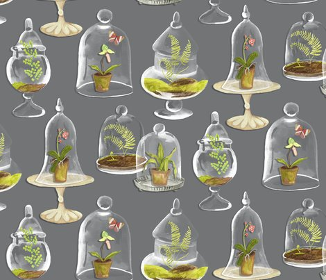 Rterrarium_shop_preview