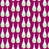 tear drop terrariun