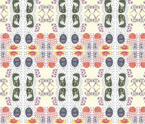 Rmonsters-spoonflower_shop_preview