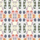 Rmonsters-spoonflower_shop_thumb