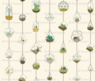 Hanging_Terrariums