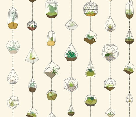 Rhanging_terrariums_shop_preview